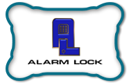 Father Son Locksmith Shop Red Bank, NJ 732-204-7494